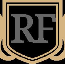 Logo // RoyalFamily . Un proyecto de Diseño de automoción, Diseño gráfico y Tipografía de WheelStudio         - 20.01.2016