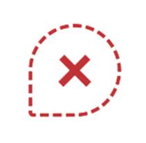 ASTEX  Escuela de Idiomas_Identity. Un proyecto de Br, ing e Identidad y Diseño gráfico de Lidia Lobato - 22-01-2016