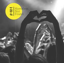 Campaign Manager ONG. Um projeto de Publicidade, Direção de arte, Br, ing e Identidade, Design gráfico, Web design e Vídeo de Alba Plana Sau - 25-01-2016