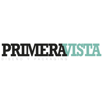 Revista PrimeraVista. Un proyecto de Diseño, Diseño editorial, Diseño gráfico y Packaging de Jesús Valle         - 21.02.2016