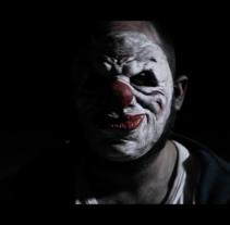 Halloween. Um projeto de Cinema, Vídeo e TV de dtk         - 10.03.2016