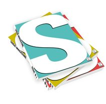 Soda Magazine. Un proyecto de Diseño, Dirección de arte, Diseño editorial, Diseño gráfico y Arte urbano de Adri Nalin         - 15.03.2016