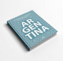 Edición de Libros. Un proyecto de Diseño, Diseño editorial y Tipografía de Rodrigo Alfaro         - 21.03.2016