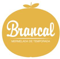BRANCAL MELMELADA. Um projeto de Mídias Sociais de Lucas Chabrera Querol - 23-03-2016