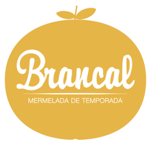 BRANCAL MELMELADA. A Social Media project by Lucas Chabrera Querol - 23-03-2016