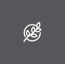 Desarrolladora Lira.. Un proyecto de Diseño, Br, ing e Identidad y Diseño gráfico de Menta Picante  - Lunes, 04 de abril de 2016 00:00:00 +0200