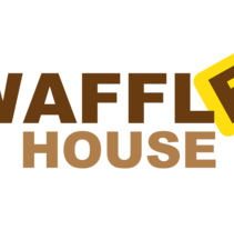 Propuesta para Waffle House.. A Design, Graphic Design, and Product Design project by David Rosheld         - 09.04.2016