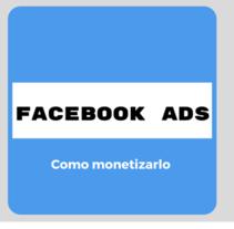 Entrevista a Luz Javato ¿Cómo sacar partido a Facebook Ads?. Un proyecto de Social Media de Luz Javato Andrés         - 06.05.2016