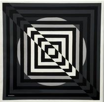 SERIE GRIS 2014. Um projeto de Artes plásticas de Nuria Muñoz Sánchez-Horneros         - 27.05.2016