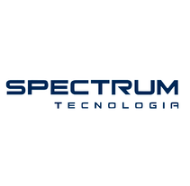 Identidad Corporativa Spectrum. Um projeto de Design gráfico de Graciela Urrieta Bordones         - 25.05.2013