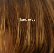 Flores rojas. A Music, Audio, Film, Video, and TV project by Alfonso Alonso - 17-07-2016