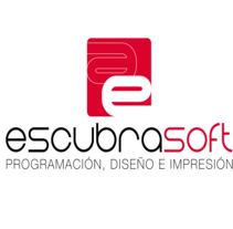 Escubrasoft.com . A Design, and Web Development project by Escubrasoft.com  - 31-03-2016
