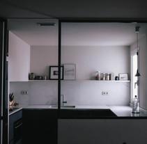 Interiores. Un proyecto de Diseño, Fotografía, Arquitectura, Cocina, Arquitectura interior y Diseño de interiores de Naty Creci         - 19.07.2016