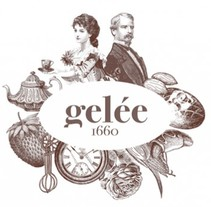 Gelée 1660. A Br, ing, Identit, Creative Consulting, Graphic Design, Web Design, Cop, and writing project by sonia beroiz - 19-01-2015