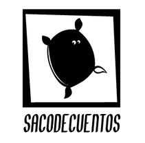 www.sacodecuentos.com. Um projeto de Design, Ilustração e Design gráfico de José Manuel García Arranz         - 29.08.2016