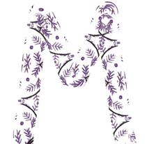 Abecedario. Un proyecto de Diseño, Diseño gráfico e Ilustración de Ana Cristina Martín  Alcrudo - Sábado, 10 de septiembre de 2016 00:00:00 +0200