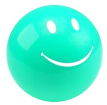 Aio-Ball. Un proyecto de 3D de Markel González Rosales - 13-09-2016