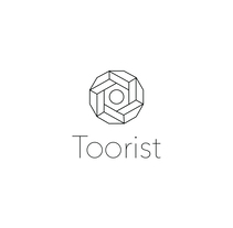 PROYECTO CORPORATIVO TOORIST. A Br, ing&Identit project by Elias Vicario Basterreche         - 18.09.2016