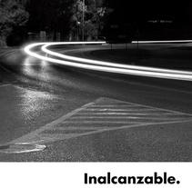 Anuncios de coches. Un proyecto de Ilustración, Publicidad, Fotografía y Diseño gráfico de Sergio Mora         - 14.12.2015