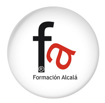 Formación Alcalá. A Advertising, Art Direction, Br, ing, Identit, Editorial Design, Graphic Design, Marketing, T, and pograph project by Maricarmen Alcalá Cámara - 01-01-2014