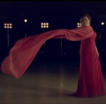 Felicitación Cinelux. Un proyecto de Cine, vídeo, televisión, Post-producción y Vídeo de Carlota Sarrey         - 23.12.2014