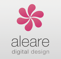 Portfolio profesional en Behance.net/aleare. Un proyecto de Diseño, UI / UX, Br, ing e Identidad, Diseño de personajes, Diseño gráfico, Marketing, Diseño Web, Desarrollo Web, Vídeo y Social Media de Alejandra Arellano         - 01.11.2016