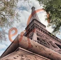 Eurotrip :: Timelapse. Um projeto de Fotografia, Cinema, Vídeo e TV, Pós-produção e Stop Motion de Javi de Lara         - 11.09.2014