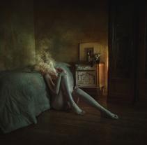 Mi Proyecto del curso: Postproducción fotográfica para la imaginación. Un proyecto de Fotografía de Mikeila Borgia - 17-05-2016