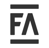 FABRICARTE. Un proyecto de Diseño, Br, ing e Identidad, Eventos, Diseño gráfico, Diseño de la información y Caligrafía de Hugo Menéndez Escobar         - 05.12.2016
