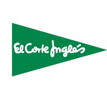 Diseño y Maquetación para El Corte Ingles. A Editorial Design, and Graphic Design project by Alejandro Gonzalez Cuenca         - 04.01.2017