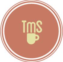 Trotamundos café - Proyecto diseño empaques. Un proyecto de Diseño gráfico de Angela Morales         - 05.01.2017
