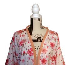 Haru. Un proyecto de Diseño, Diseño de complementos y Diseño de vestuario de Laura Jaramillo Leo - 25-05-2016