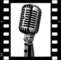 Cinefónica, editor y creador de contenidos en blog sobre música y cine. https://cinefonica.wordpress.com/. Um projeto de Música e Áudio e Cinema de Carlos Granda Herrero - 07-02-2017
