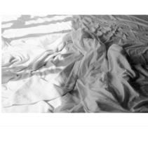 Web personal de fotografía. A Web Development project by Rebeca Tizón         - 09.03.2017