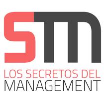 Los Secretos del Managemet. Um projeto de Web design e Desenvolvimento Web de Juanma Pérez Vargas         - 14.03.2017