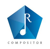 Música Rivas. Un proyecto de Diseño y Dirección de arte de Pedro Alón - 03-04-2017
