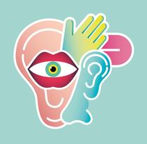 Mi Proyecto del curso: Copywriting: define el tono de tu marca personal. Un proyecto de Ilustración, Dirección de arte, Br, ing e Identidad, Diseño gráfico, Cop y writing de Marilu Rodriguez Vita - 30-05-2017