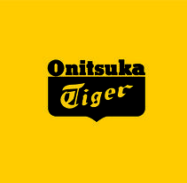 Onitsuka Tiger - Promoción - 2015  . Un proyecto de Diseño de complementos, Dirección de arte, Diseño de vestuario y Diseño gráfico de Pia Barberis - 17-06-2015