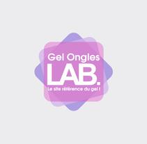 Naming + Branding + Packaging. Un proyecto de Diseño, Br, ing e Identidad, Diseño gráfico, Packaging, Diseño de producto y Naming de Angela Maria Lopez         - 01.01.2015