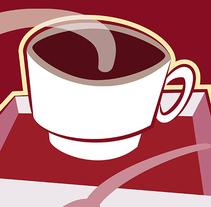 PARÈN(T)SI: IL·LUSTRACIÓ. Um projeto de Ilustração, Design gráfico e Ilustración vectorial de Hèctor Salvany Peyrí         - 20.12.2016
