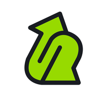 Circuit Prat. Un proyecto de Diseño, Diseño gráfico y Diseño de iconos de Refrito Studio         - 01.01.2007