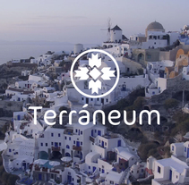 Terráneum, pasta sin gluten. Un proyecto de Br, ing e Identidad y Diseño gráfico de Inmaculada Jiménez - 22-02-2016