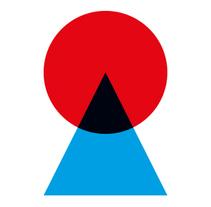 Investigación sobre deporte y género - Beka kirolartez. A Design, Editorial Design, and Graphic Design project by Eder Moreno Pérez         - 10.03.2016