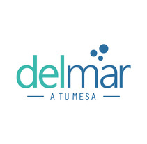 Del mar a tu mesa. A Design project by Florencia  Vargas - 22-06-2017