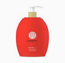 Longevity Tokio ProjectNuevo proyecto. Un proyecto de Diseño, Dirección de arte, Br, ing e Identidad, Gestión del diseño, Diseño gráfico y Diseño de producto de Angela Maria Lopez         - 10.07.2017