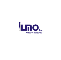 Vídeo corporativo ILMO. A Motion Graphics, Photograph, Graphic Design, and Video project by Guillem Zaballos         - 03.08.2017