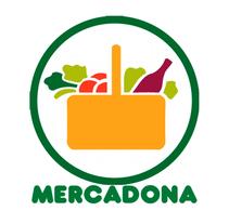 Mercadona - Internal management and logistics apps. A UI / UX project by Pàul Martz - 09-07-2017