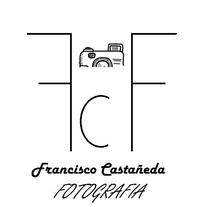 Portfolio. A Photograph project by Francisco Castañeda Fotografía         - 04.09.2017