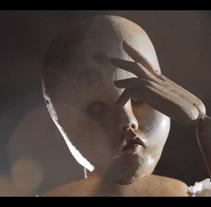 Vigilia (Movie Trailer). A Music, Audio, Photograph, Film, Video, TV, Art Direction, Costume Design, Lighting Design, Set Design, Film, Video, TV, Sound Design, Production, and Rigging project by Nacho  Echeberría - 04-09-2017