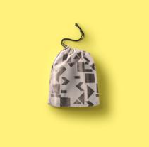 Sellos y geometrías: designa. A Design, and Crafts project by María Paula Gentile - 19-09-2017